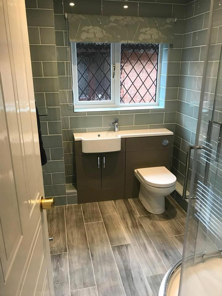 Bathroom-Fitters-Southampton