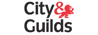 City and Guilds   M Brierly Plumbing
