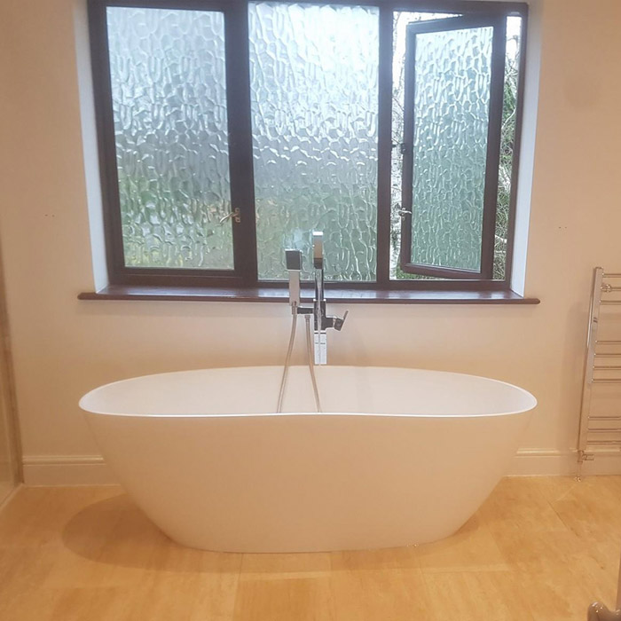 Bathroom-Design-eastleigh-2