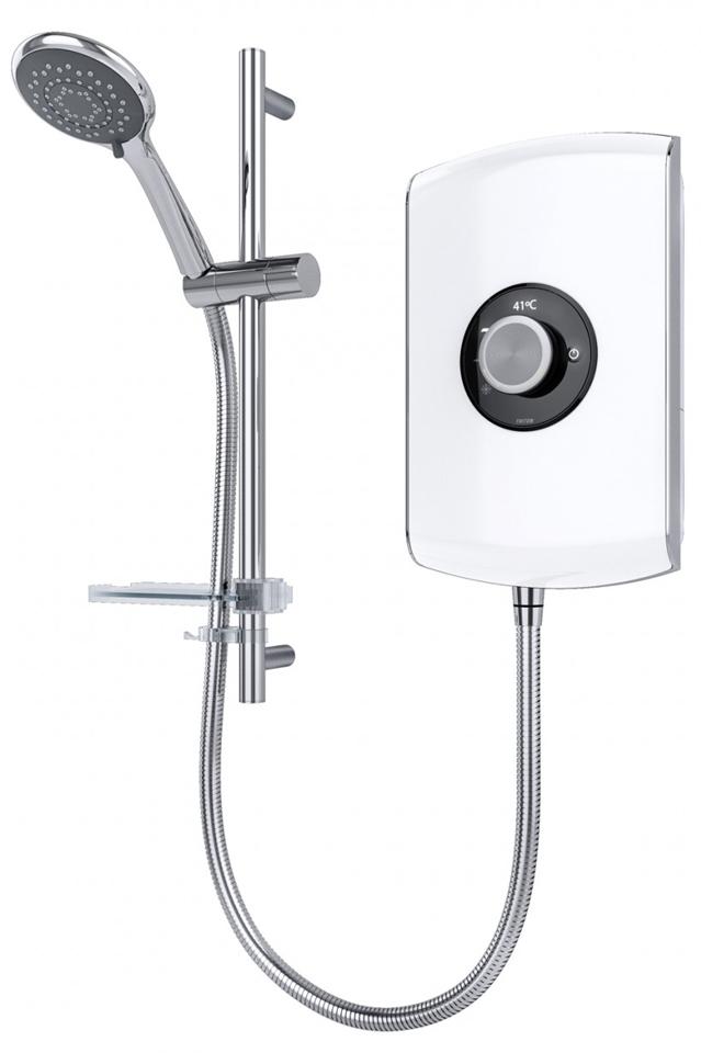 Trinton-Electric-Showers-Southampton