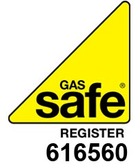Gas-Safe-Engineer-Chandler's-Ford