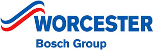 Worcester-Bosch-Chandlers-Ford