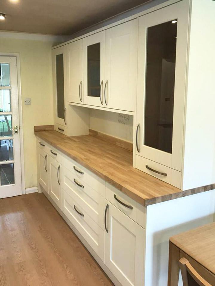 Kitchen-Fitter-Southampton