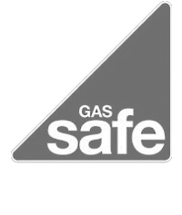 Gas-Safe-Plumber