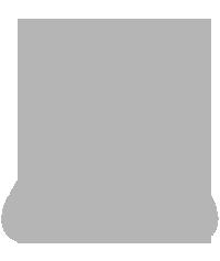 Oftec-Plumber-Hampshire